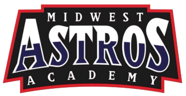 Midwest Astros Academy